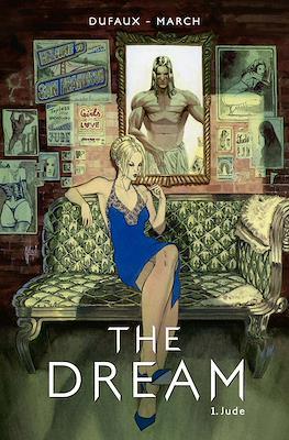 The Dream (Cartoné 56 pp) #1