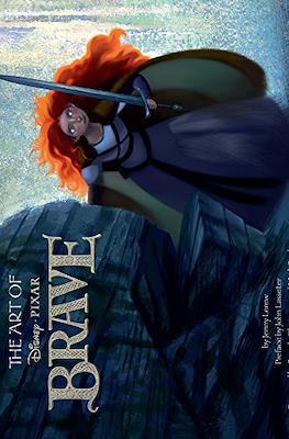 El arte de Disney (Cartoné) #10