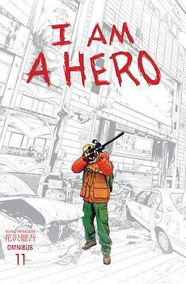 I am a Hero (Paperback) #11