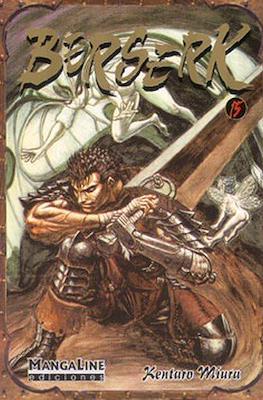 Berserk (Rústica, 240 páginas (2001-2006)) #15