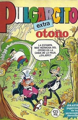 Extras numerados (1982-1985) (Grapa) #67