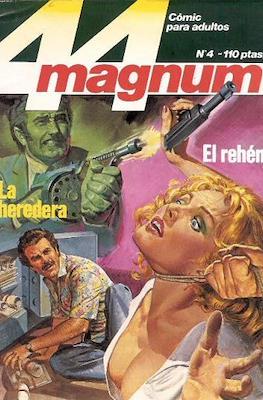 44 Magnum #4