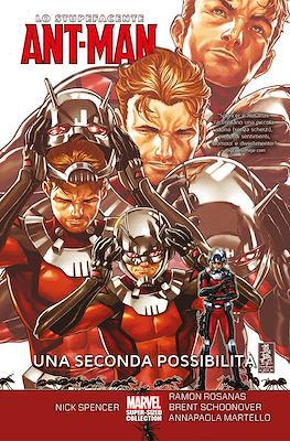 Marvel Super-Sized Collection (Cartonato) #19