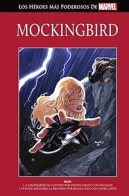 Los Héroes Más Poderosos de Marvel (Cartoné) #23