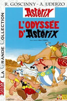Asterix. La Grande Collection #26