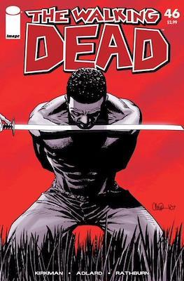 The Walking Dead (Digital) #46