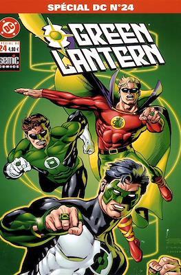 Spécial DC (Broché) #24