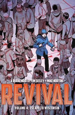Revival (Digital) #4