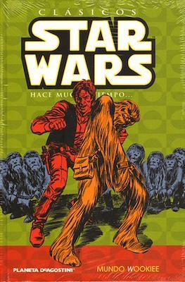 Clásicos Star Wars (Cartoné 312-384 pp) #6