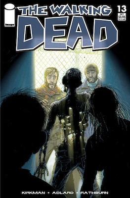 The Walking Dead (Digital) #13