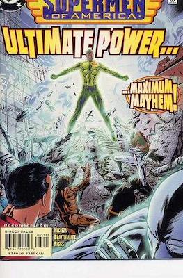 Supermen of America #5