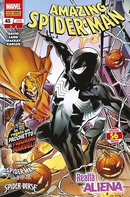 L'Uomo Ragno / Spider-Man Vol. 1 / Amazing Spider-Man #754