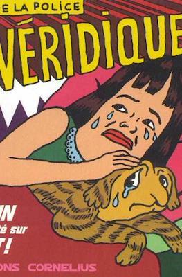 Veridique! #3