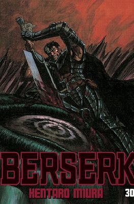 Berserk (Rústica) #30