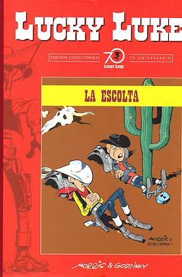 Lucky Luke. Edición coleccionista 70 aniversario #57