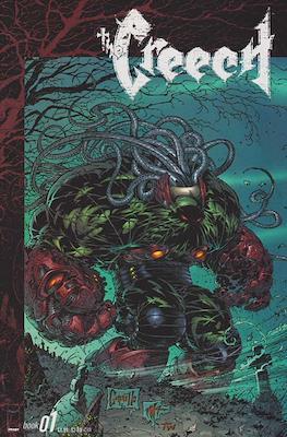 The Creech (Comic Book) #1