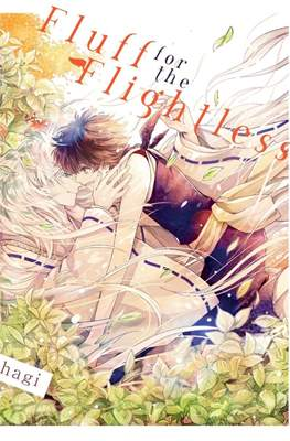 Fluff for the Flightless