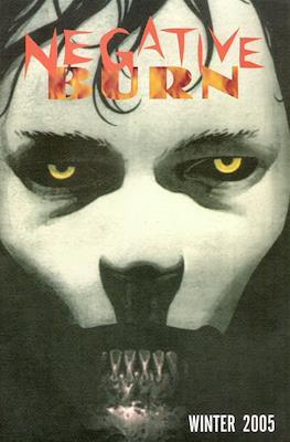 Negative Burn: Winter Special 2005