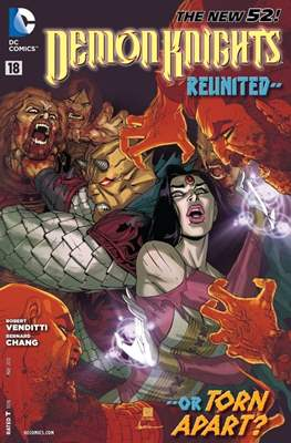 Demon Knights (2011-2013) (Digital) #18