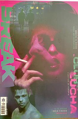 Break (Revista 160 pp) #3