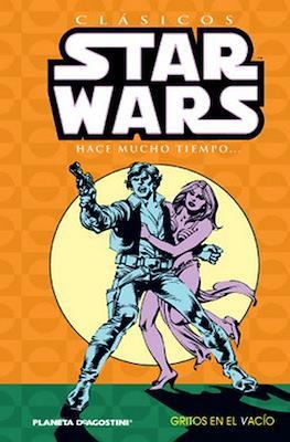 Clásicos Star Wars (Cartoné 312-384 pp) #4