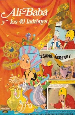 Colección Ediclas