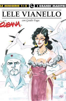 Cosmo Serie Gialla (Brossurato) #87