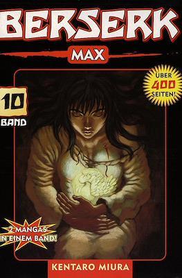 Berserk Max #10