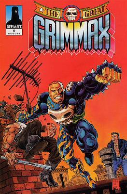 Grimmax