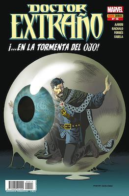 Doctor Extraño (2016-) (Grapa) #15