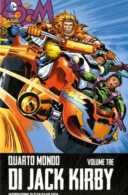 DC Omnibus (Cartonato) #14