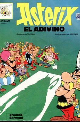 Astérix (1980) #19