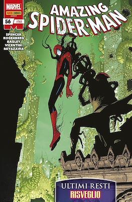 L'Uomo Ragno / Spider-Man Vol. 1 / Amazing Spider-Man #765