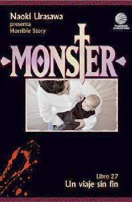 Monster #27