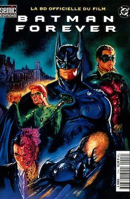 Batman Hors Série Vol. 1