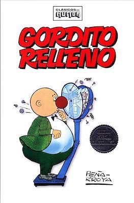 Clásicos del Humor - Edición Especial Coleccionista #24