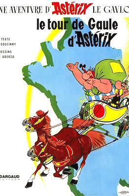 Astérix #5