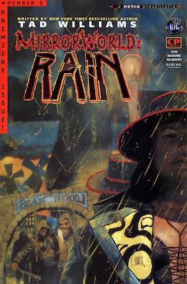MirrorWorld: Rain #1