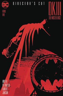Dark Knight III: The Master Race Director's Cut