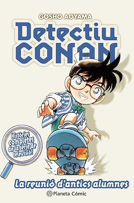 Detectiu Conan #9