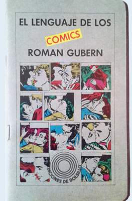 Colección Ediciones de Bolsillo (Rústica) #195.1