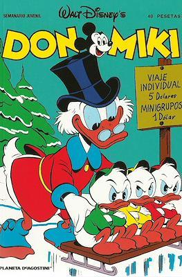 Don Miki #6