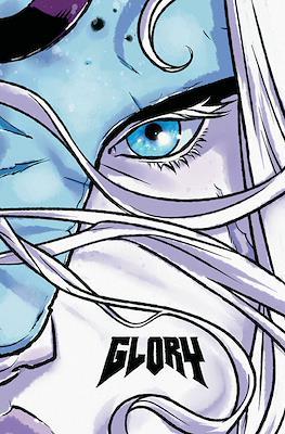 Glory - The Complete Saga