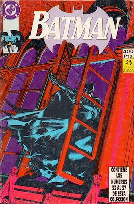 Batman Vol. 2 #11