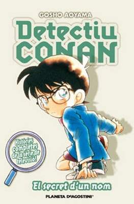 Detectiu Conan #7