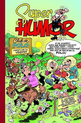 Super Humor Mortadelo / Super Humor (1993-...) #60