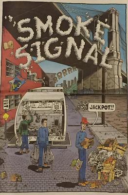 Smoke Signal #23