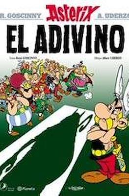 Asterix #19