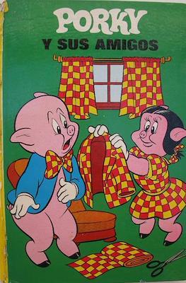 Colección Infantil Telexito (Cartoné) #21