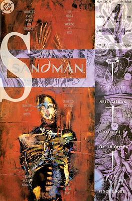The Sandman (1989-1996) (Comic Book) #44